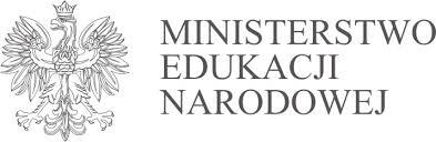 Współpraca z Ministerstwem Edukacji Narodowej
